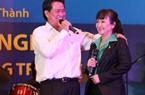 Soi biến động cổ phần vợ con ông Đặng Văn Thành trước ĐHĐCĐ