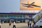 Vietravel Airlines khó khăn khi khai thác tại sân bay Nội Bài, Tân Sơn Nhất