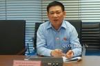 """Đang kiểm toán sử dụng vốn đầu tư tại """"bom nợ"""" Đạm Ninh Bình"""