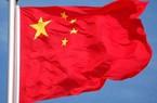 Trung Quốc vượt mặt Nga hốt bạc ở Ukraine