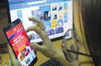 """Kiểm tra kinh doanh online: Mỹ phẩm, TPCN, trang sức... vào """"vòng ngắm"""""""