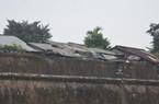 Di dân lịch sử ở Huế: Cuối năm, 500 hộ dân Thượng Thành có nơi ở mới