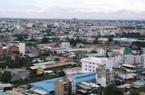 TP.HCM: Giá nhà đất quận Gò Vấp tăng cao 20%