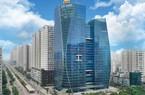 Khẳng định vai trò trong phát triển đô thị và nhà ở