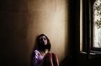 Cuộc sống không biết bao giờ có ngày về của nô lệ tình dục bị lừa bán sang Ấn Độ