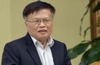 """Ông Nguyễn Đình Cung: """"Hãy để doanh nghiệp lớn bằng tài năng thực của họ"""""""