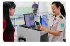 12 loại giấy tờ thay thế CMND khi đi máy bay