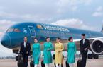 """""""Siêu uỷ ban"""" xoay xở ra sao khi Vietnam Airlines, ACV thoái vốn bất thành?"""