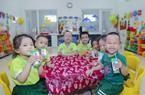 Sữa học đường tại Đà Nẵng: Đầu tư cho trẻ để có nguồn nhân lực tương lai chất lượng
