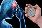 Ứng dụng AI kéo dài cửa sổ cấp cứu đột quỵ não lên 24 giờ