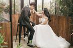 Nữ nhà văn Gào ly hôn chồng sau 10 năm hạnh phúc bên nhau