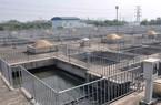 TP.HCM sẽ dùng nước thải sau xử lý làm nguyên liệu cho nhà máy nước