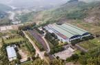 Nhà máy nước Sông Đà xử lý nước như thế nào trước khi cung cấp cho người dân Thủ đô?