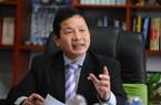 Điều gì giúp FPT của ông Trương Gia Bình lãi 3.507 tỷ đồng chỉ sau 9 tháng?