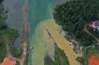 Công bố kết quả xét nghiệm nước sạch sông Đà: Đã đạt chuẩn styren