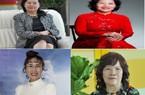 """Điều làm nên sự """"lừng lẫy"""" của các nữ doanh nhân Việt?"""