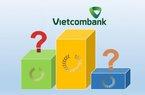 """Thoát khỏi """"bóng"""" Trầm Bê, Sacombank của ông Dương Công Minh bứt phá mạnh mẽ"""