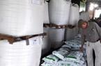 """Nhiều """"đại gia"""" rót tiền làm dự án nông nghiệp sạch ở Đồng Nai"""