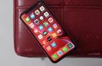Đã có iPhone XR sản xuất bên ngoài Trung Quốc, không phải Việt Nam