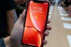 iPhone XR tân trang đang được bán với giá cực tốt, chỉ 10,93 triệu đồng