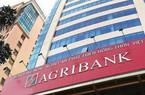 Agribank xin tăng vốn điều lệ 20.000 tỷ bằng tiền thu được từ nợ xấu