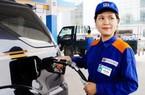 Sau phiên tăng khủng, giá dầu diễn biến thế nào?