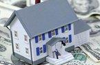Siết tín dụng, dòng vốn vẫn chảy mạnh vào bất động sản