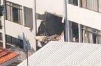 Nóng 24h qua: Xác định đối tượng khủng bố gây nổ ở Cục Thuế tỉnh Bình Dương