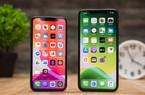 """iPhone 11 quá """"đắt khách"""" khiến Apple phải cắt giảm sản lượng iPhone 11 Pro Max"""