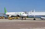 Bộ GTVT chịu trách nhiệm về đường lăn cất hạ cánh sân bay Nội Bài xuống cấp