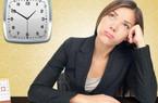 Có nên bỏ việc làm công ăn lương để kinh doanh riêng?