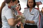 Tuyên chiến với thực phẩm bẩn, TP.HCM ấp ủ thành lập Sở An toàn thực phẩm