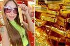 Thái Lan: Người phụ nữ tung chiêu sống ảo, lừa gần 3.000 người lấy hơn 28 triệu USD