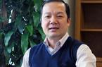 CEO 49 tuổi thay ông Trần Mạnh Hùng phụ trách HĐTV VNPT là ai?
