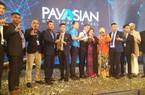 Bộ Công an cảnh báo Ví điện tử PayAsian có dấu hiệu lừa đảo