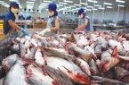 Tin vui: Mỹ công nhận hệ thống kiểm soát ATTP cá tra Việt