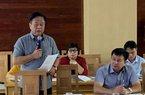 Việt Nam sẽ cùng Lào đầu tư dự án thuỷ điện trên sông Mê Kông