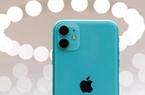 Đọ sức camera iPhone 11 và iPhone XR