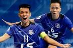 CHÍNH THỨC: 2 tuyển thủ Việt Nam sang Tây Ban Nha thử việc