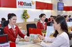 Hoạt động ngân hàng qua lăng kính bảo lãnh phát hành trái phiếu doanh nghiệp