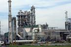 PVN có nguy cơ tổn thất 2.875 tỷ tại Nhà máy lọc hóa dầu Nghi Sơn