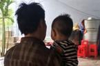 Nghệ An: Chia sẻ đau thương, chuẩn bị đón các nạn nhân từ Anh