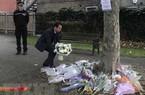 Nóng: Bộ Công an công bố danh tính 39 người tử vong tại Anh