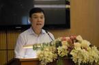 4 tháng, giải quyết cho gần 4.000 người xin thôi quốc tịch Việt Nam