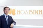 """Nhà thầu """"ruột"""" của tập đoàn tỷ đô, HBC của ông Lê Viết Hải có nợ vay """"phình to"""""""
