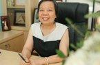 Vĩnh Hoàn của bà Trương Thị Lệ Khanh đang đối mặt rủi ro gì?