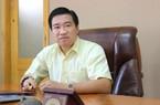 Ông chủ Tập đoàn Hưng Thịnh hỗ trợ trả lương Park Hang-seo giàu cỡ nào?