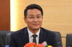 """VNPT, MobiFone """"khước từ"""" 5G, Huawei lại muốn hợp tác chuyển đổi số"""