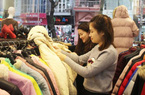 """Sản phẩm giả """"Made in Vietnam"""": Người tiêu dùng Việt bị """"móc túi"""" lâu nay?"""