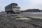 Sai phạm tại dự án cao tốc Đà Nẵng - Quảng Ngãi: Phớt lờ cảnh báo?